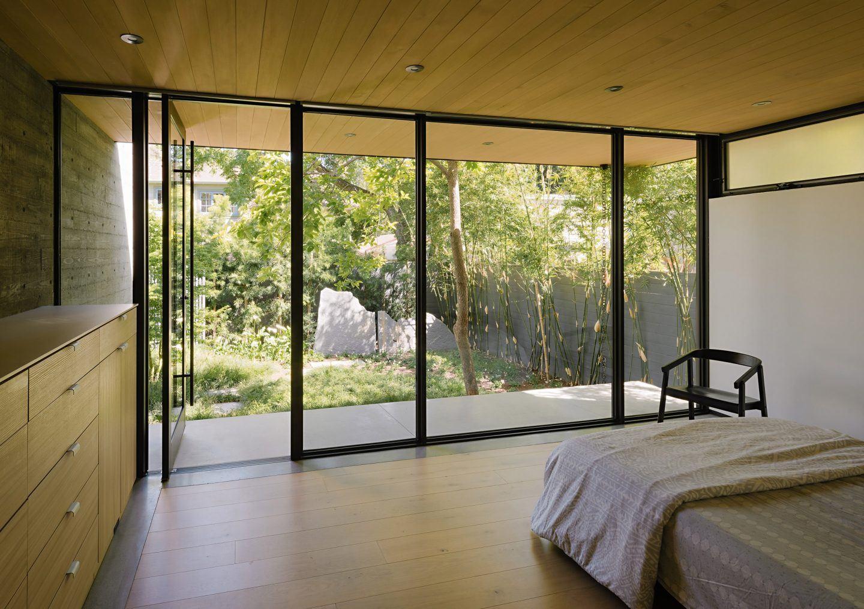 IGNANT-Architecture-Feldman-The-Sanctuary-05