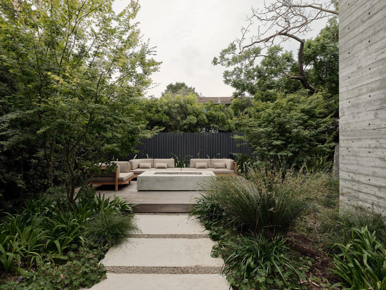 IGNANT-Architecture-Feldman-The-Sanctuary-06