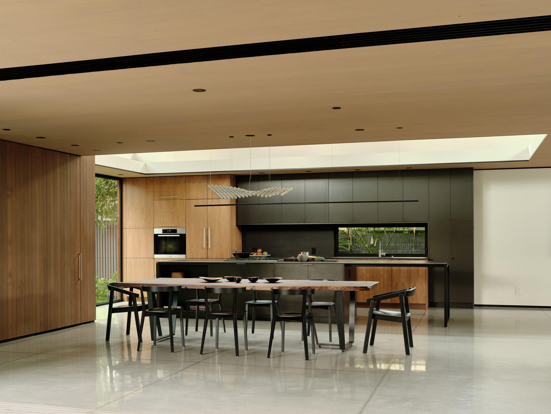 IGNANT-Architecture-Feldman-The-Sanctuary-07
