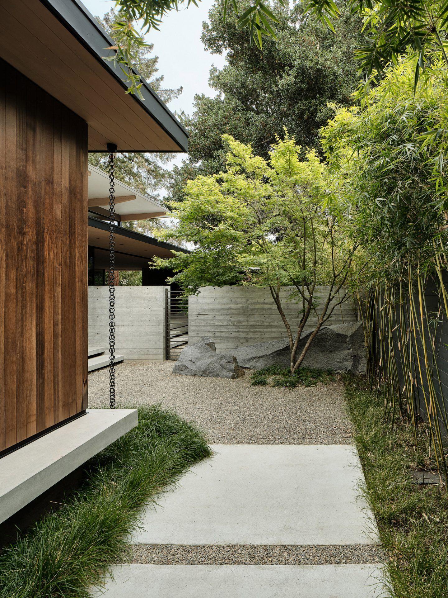 IGNANT-Architecture-Feldman-The-Sanctuary-08