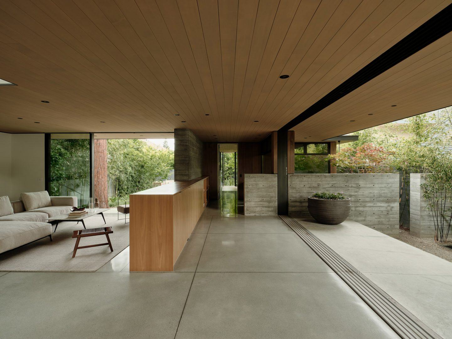 IGNANT-Architecture-Feldman-The-Sanctuary-09