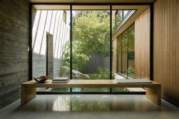 ignant-architecture-feldman-the-sanctuary-pre