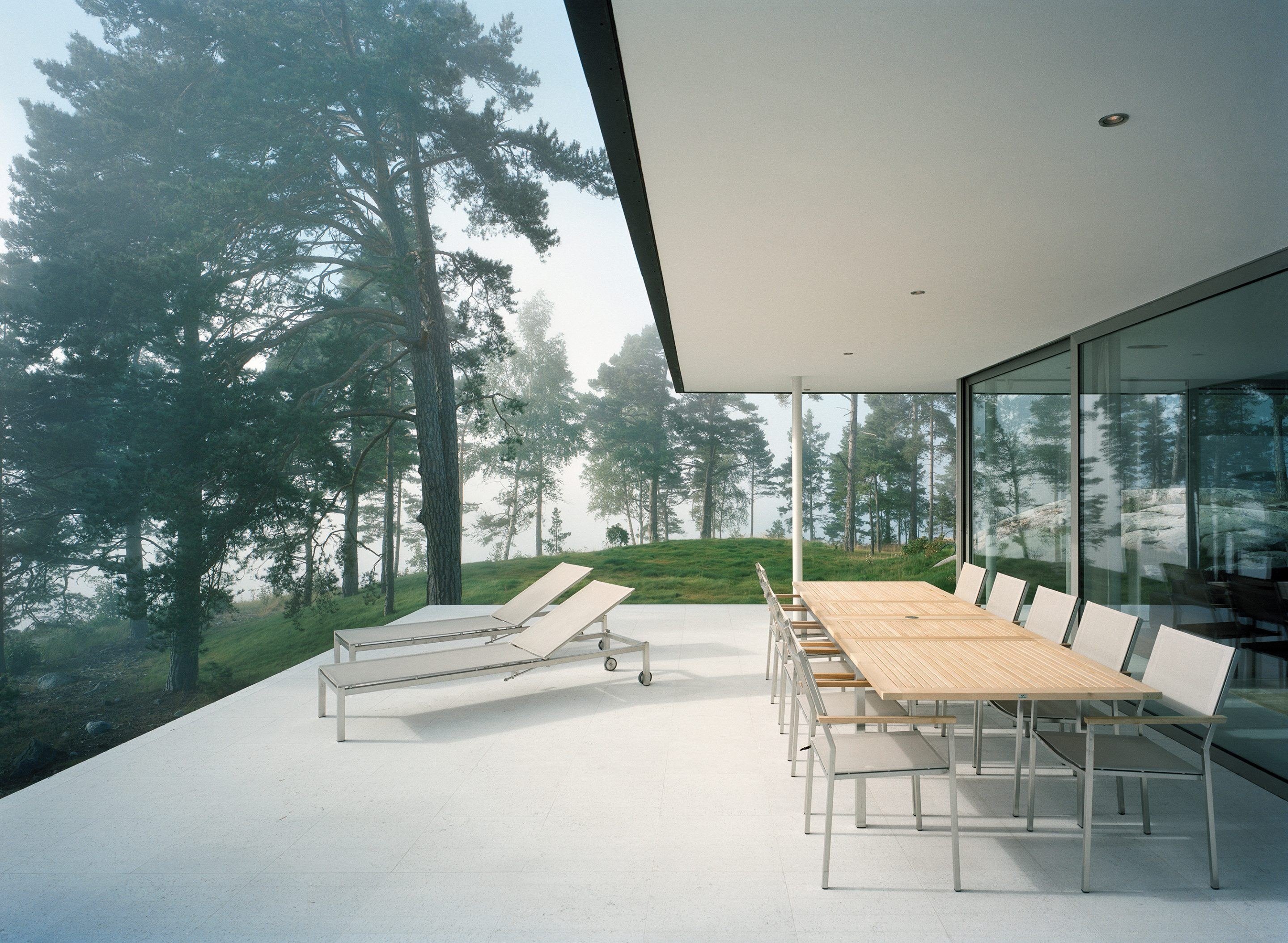IGNANT-Architecture-House-Kymmendo-14