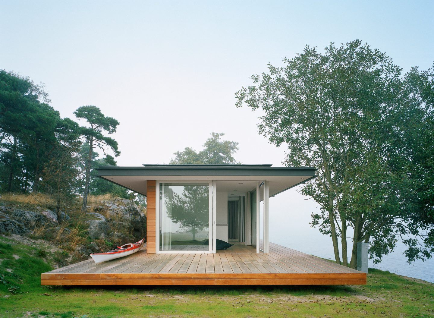 IGNANT-Architecture-House-Kymmendo-17