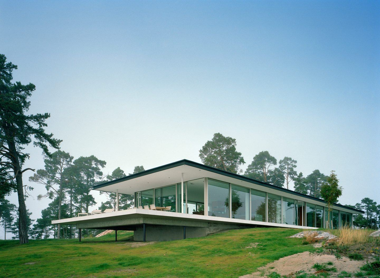 IGNANT-Architecture-House-Kymmendo-2