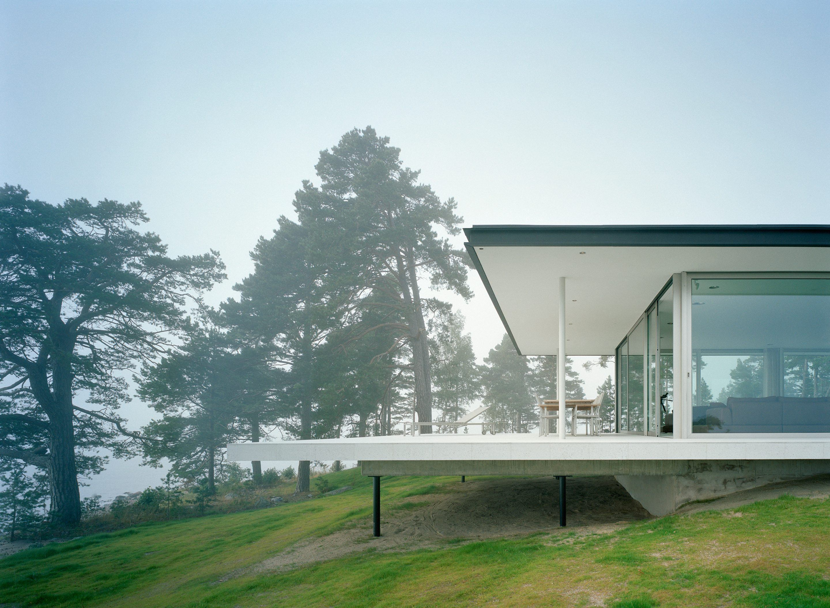 IGNANT-Architecture-House-Kymmendo-5
