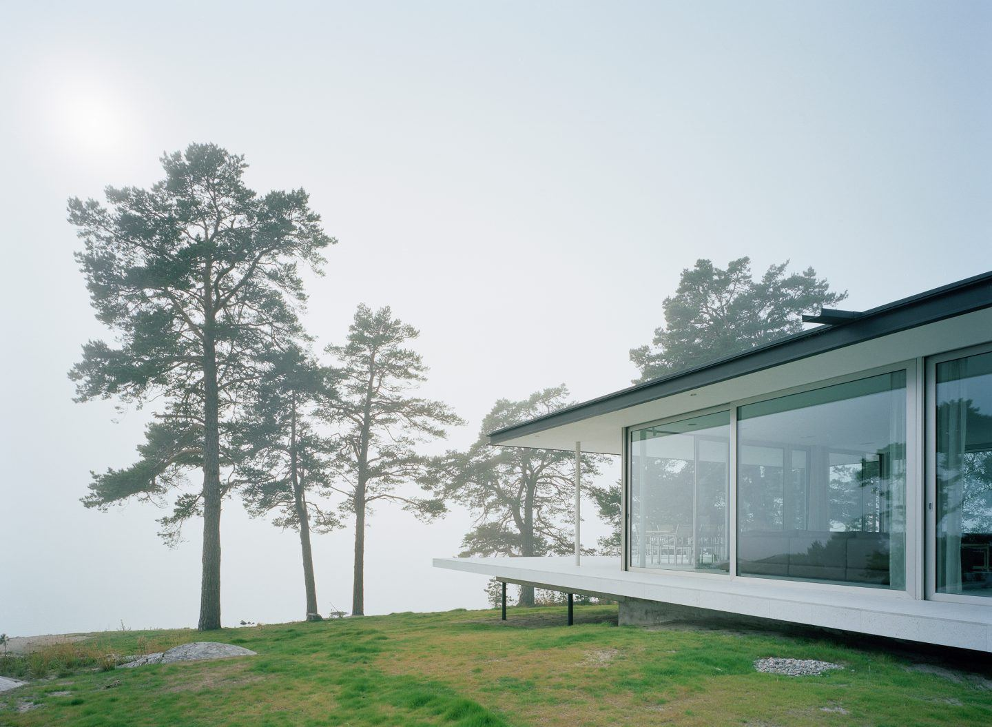 IGNANT-Architecture-House-Kymmendo-7