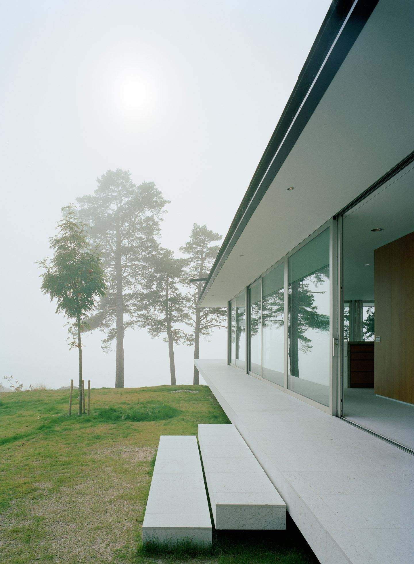 IGNANT-Architecture-House-Kymmendo-8