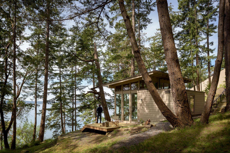 IGNANT-Architecture-Olson-Kundig-Blakely-Island-Artist-Studio-01