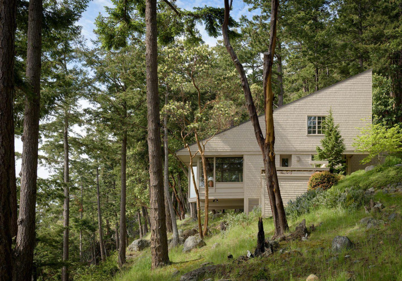 IGNANT-Architecture-Olson-Kundig-Blakely-Island-Artist-Studio-02