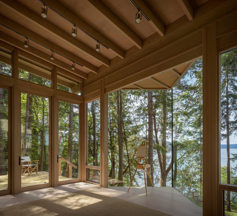 IGNANT-Architecture-Olson-Kundig-Blakely-Island-Artist-Studio-04