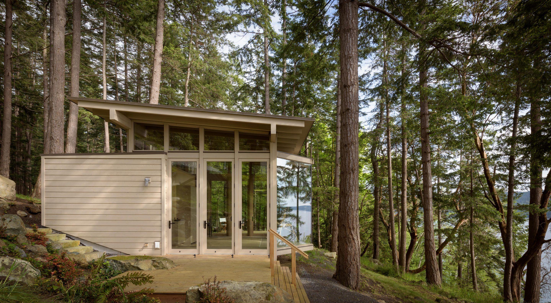 IGNANT-Architecture-Olson-Kundig-Blakely-Island-Artist-Studio-06