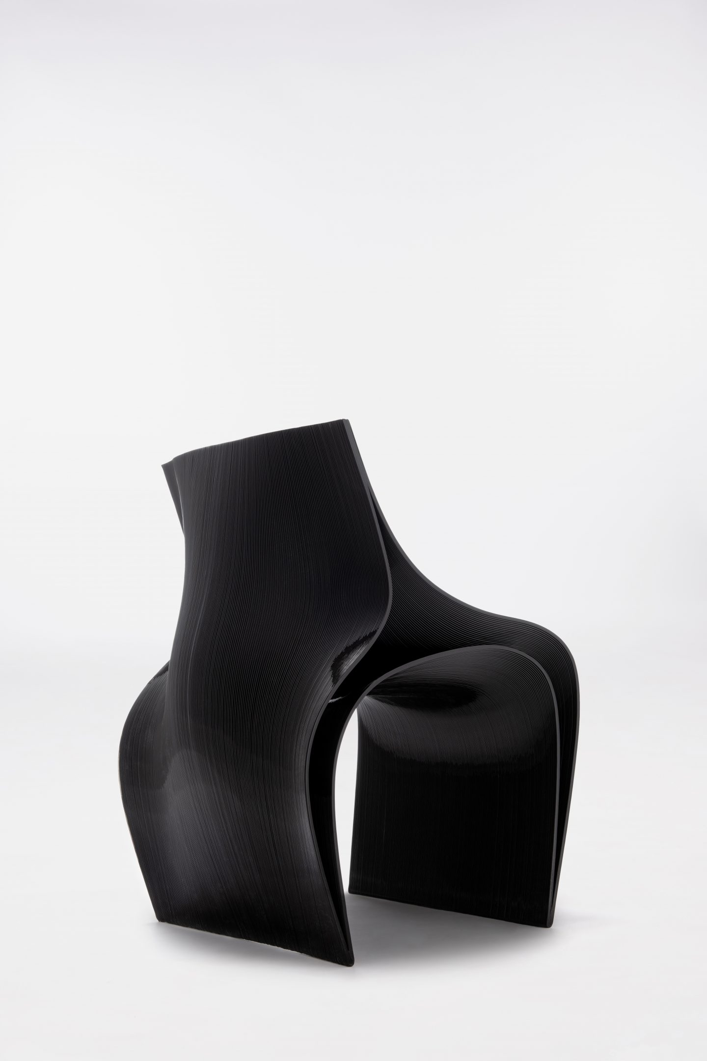 IGNANT-Art-Daniel-Widrig-4
