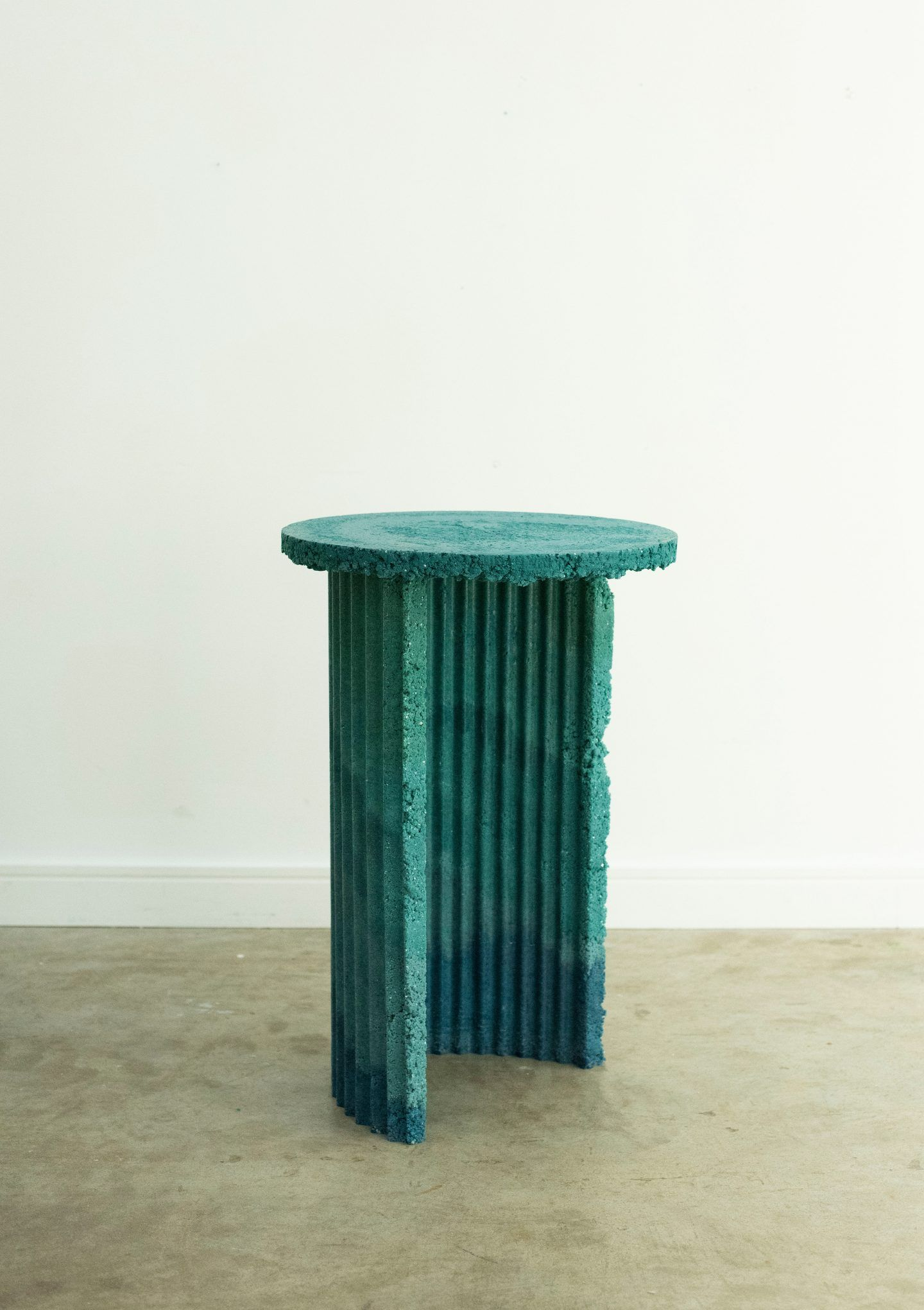 IGNANT-Design-Charlotte-Kidger-01