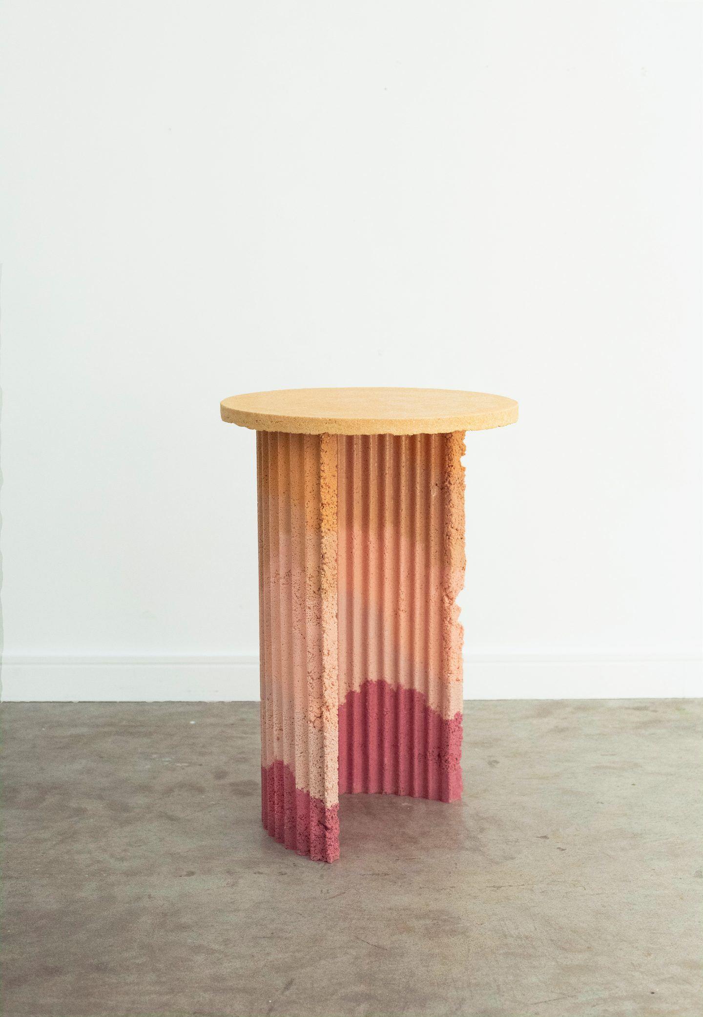 IGNANT-Design-Charlotte-Kidger-02