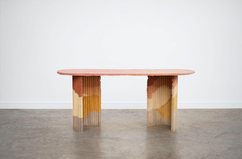 IGNANT-Design-Charlotte-Kidger-03