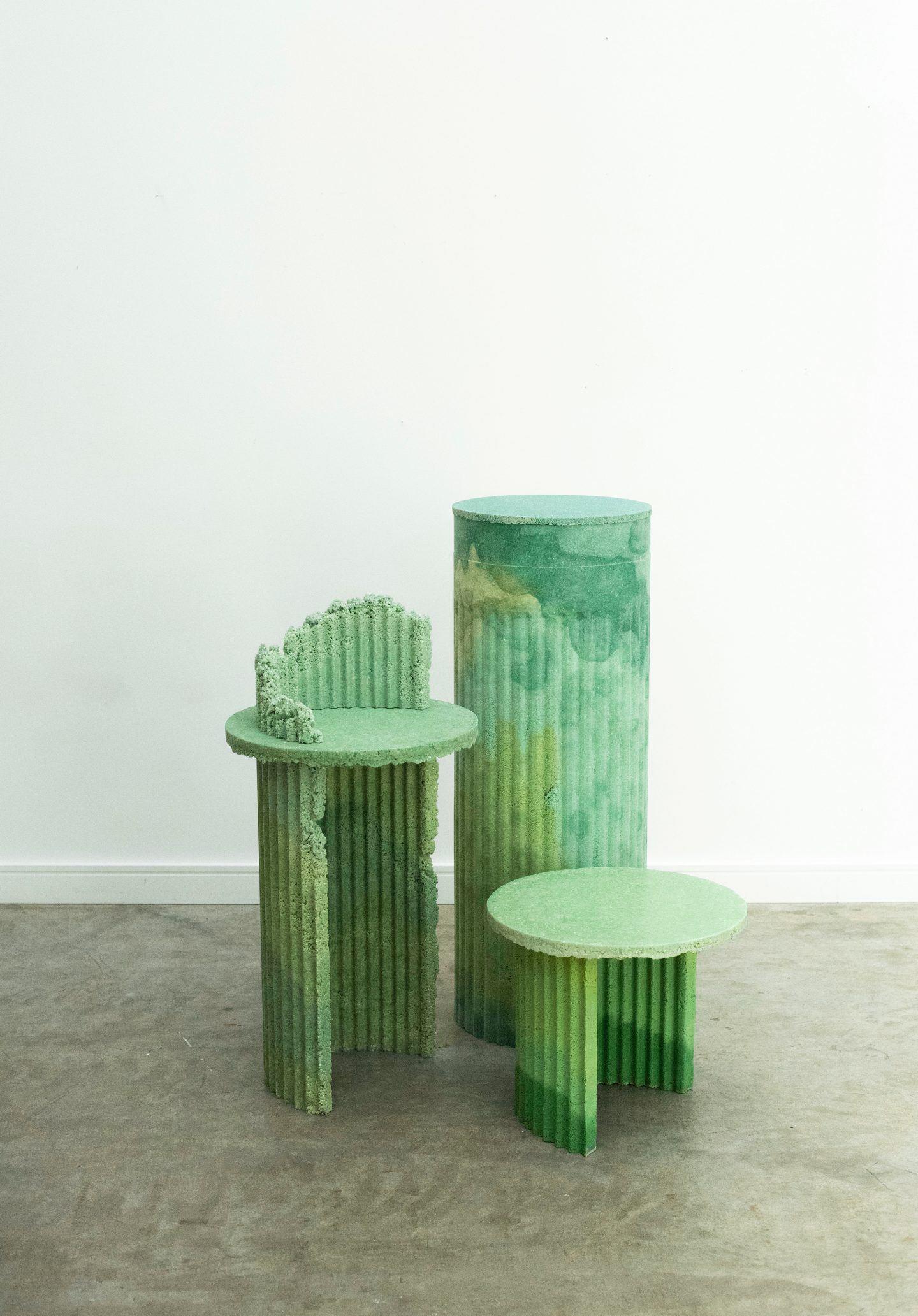 IGNANT-Design-Charlotte-Kidger-04