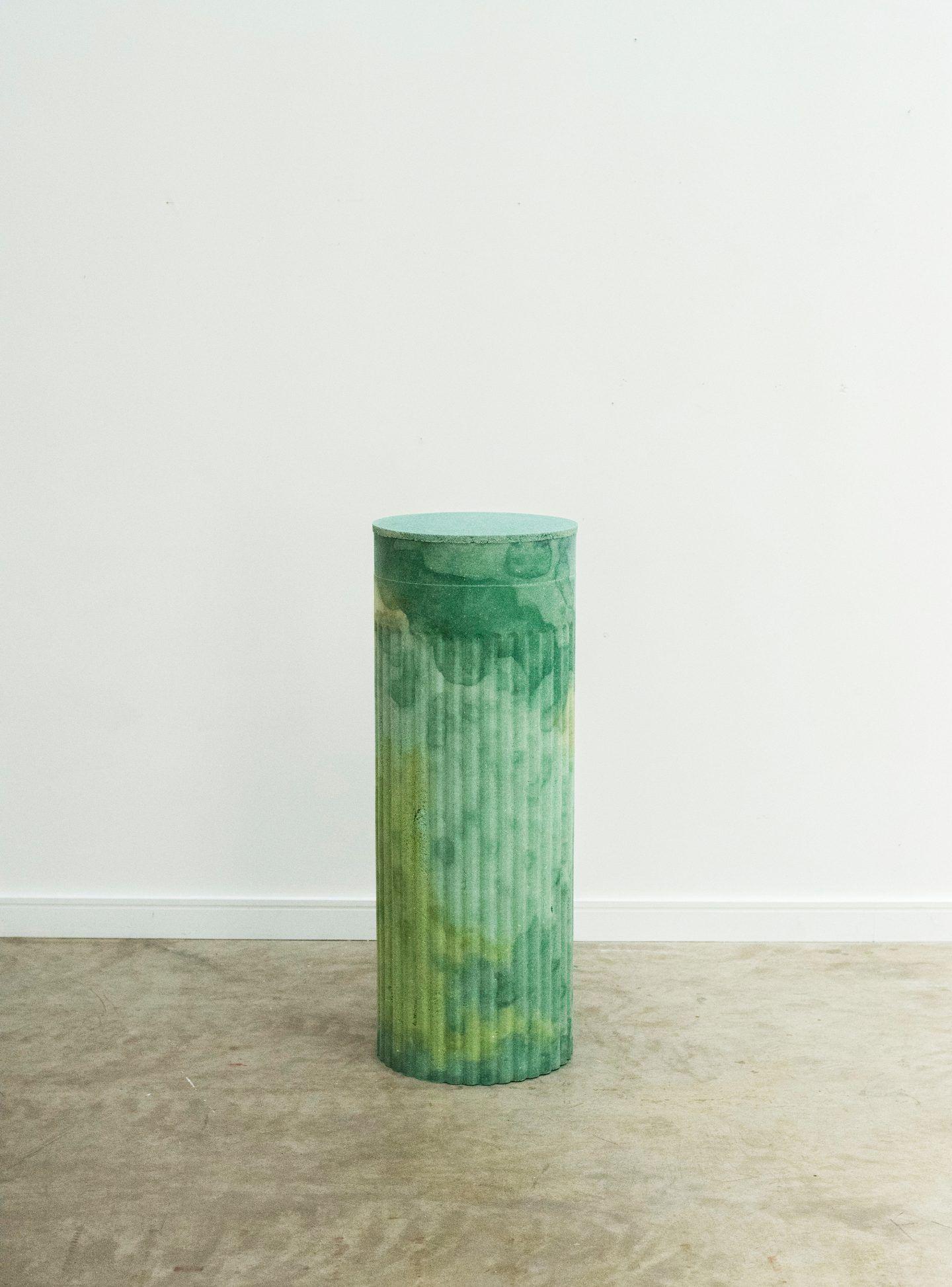 IGNANT-Design-Charlotte-Kidger-06