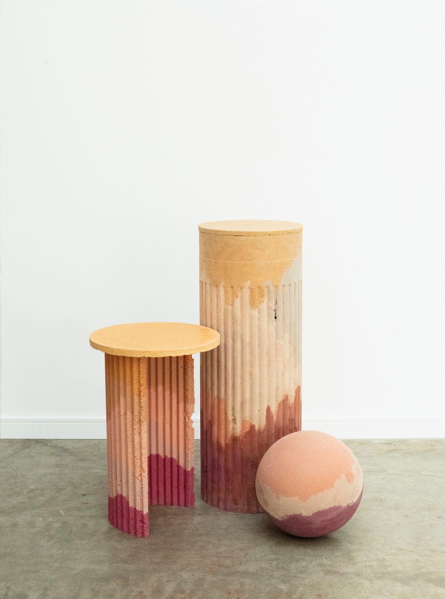 IGNANT-Design-Charlotte-Kidger-08