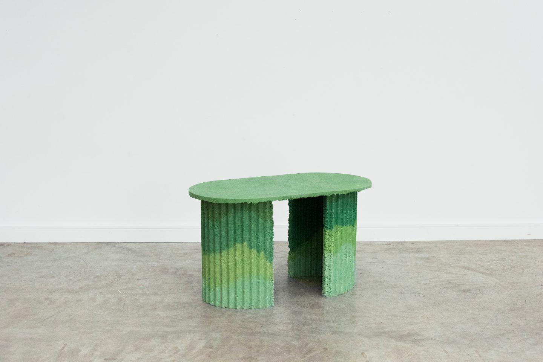 IGNANT-Design-Charlotte-Kidger-11