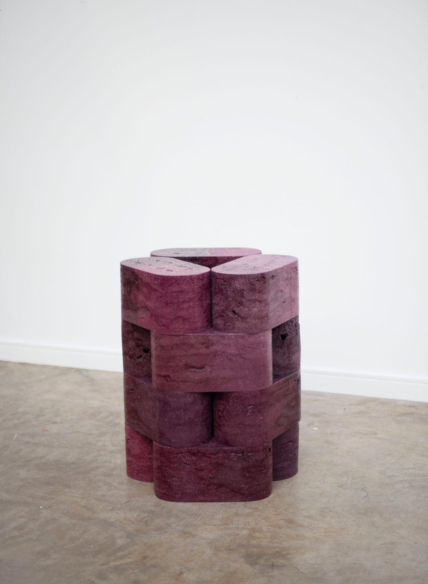 IGNANT-Design-Charlotte-Kidger-12