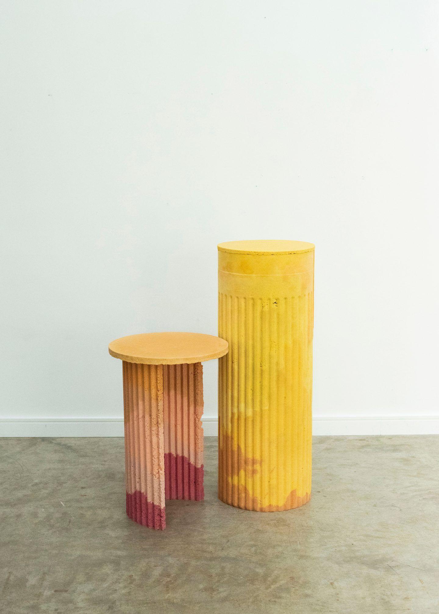 IGNANT-Design-Charlotte-Kidger-15