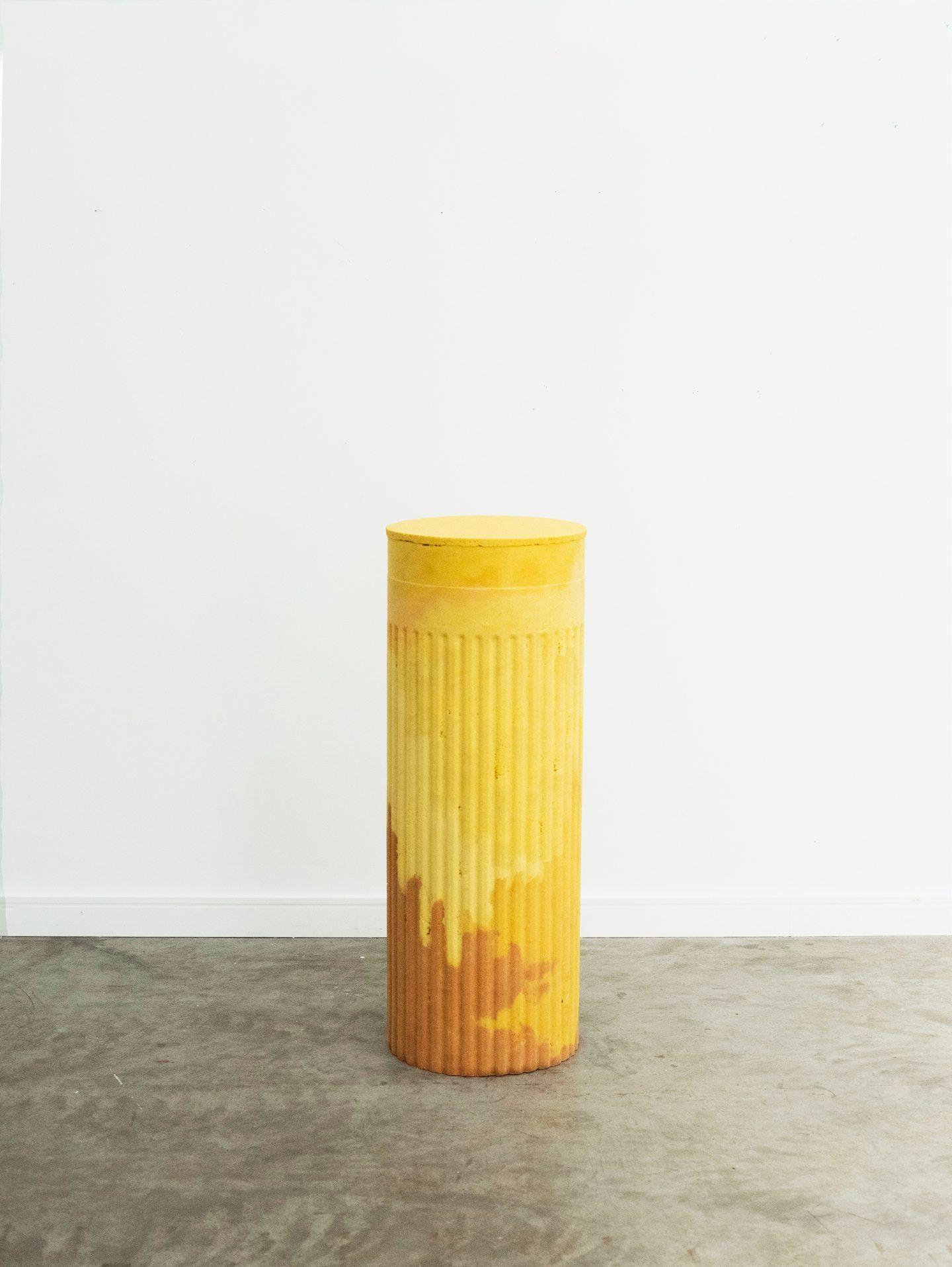 IGNANT-Design-Charlotte-Kidger-16