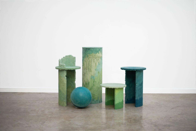 IGNANT-Design-Charlotte-Kidger-17