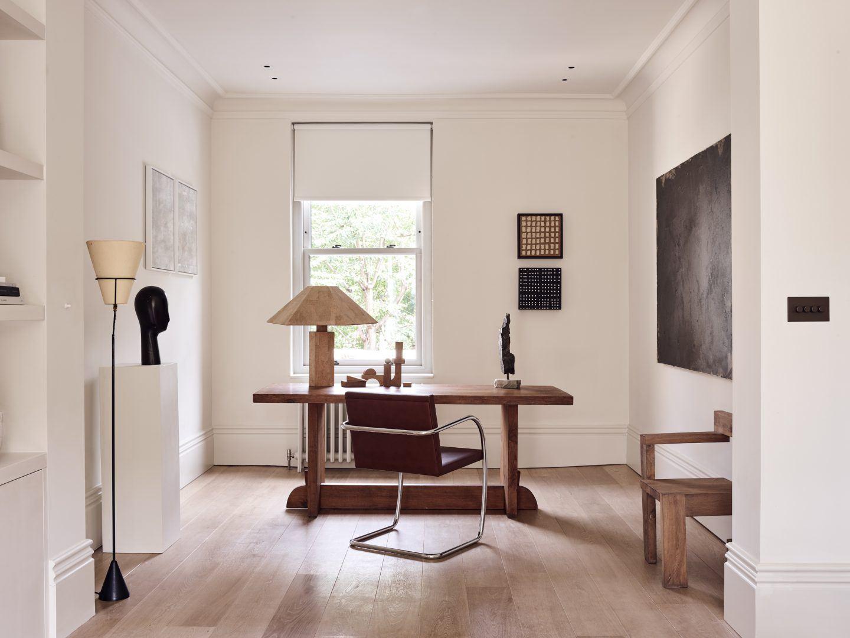 IGNANT-Design-DayTripStudio-PowerscroftRoad-14