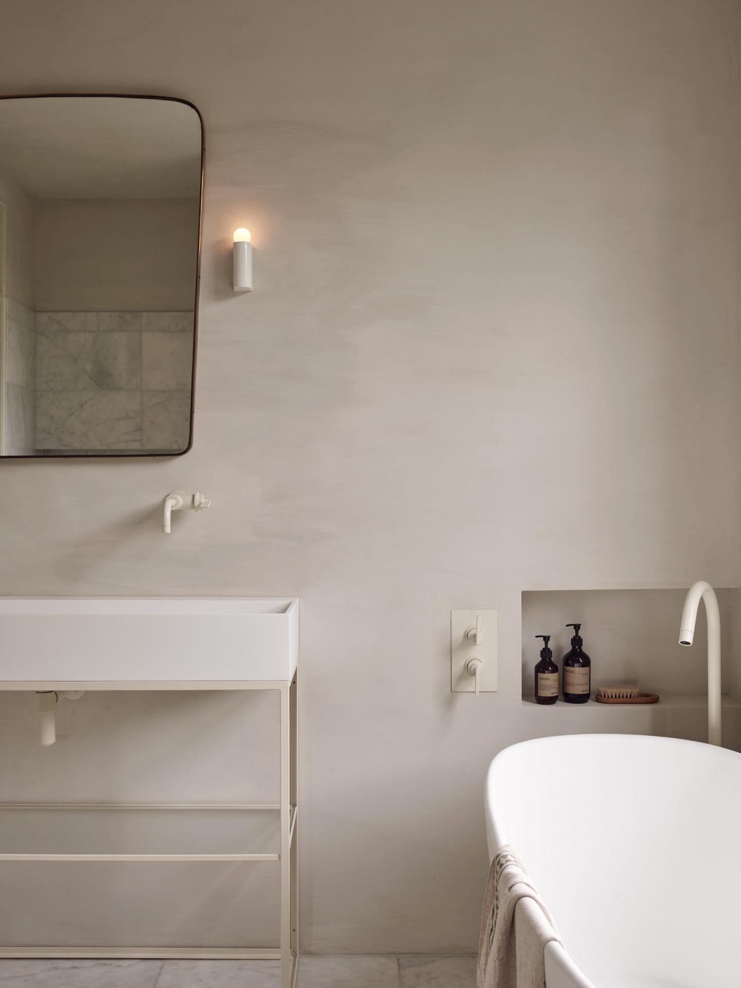 IGNANT-Design-DayTripStudio-PowerscroftRoad-19