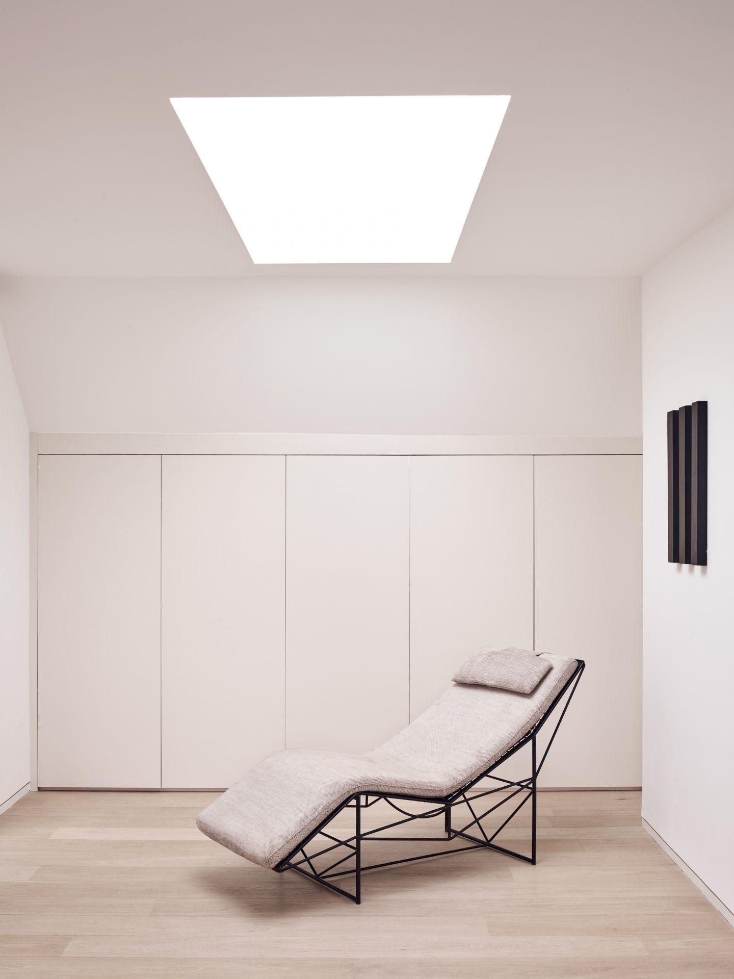 IGNANT-Design-DayTripStudio-PowerscroftRoad-26