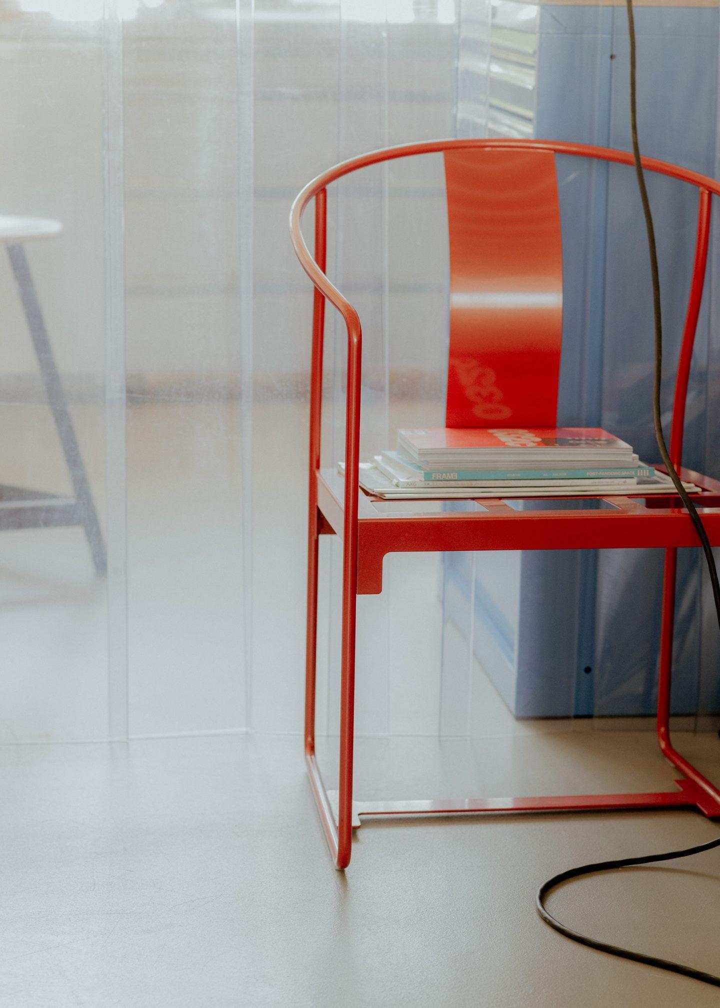 IGNANT-Design-Konstantin-Grcic-Franz-Grunewald-010