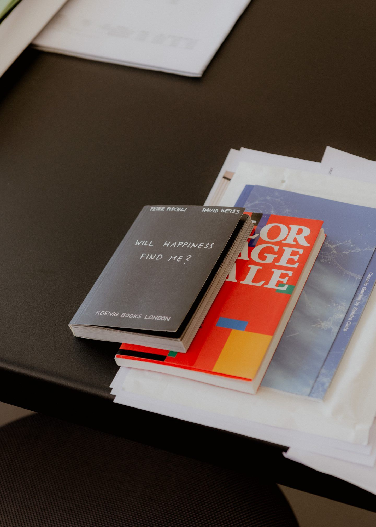 IGNANT-Design-Konstantin-Grcic-Franz-Grunewald-011