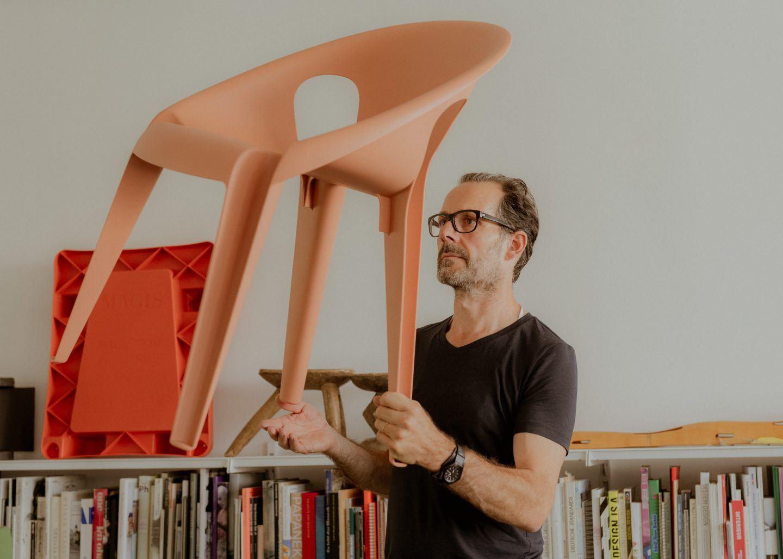 IGNANT-Design-Konstantin-Grcic-Franz-Grunewald-016
