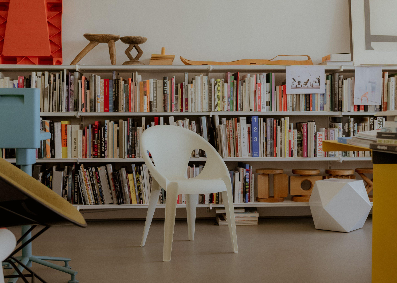 IGNANT-Design-Konstantin-Grcic-Franz-Grunewald-02
