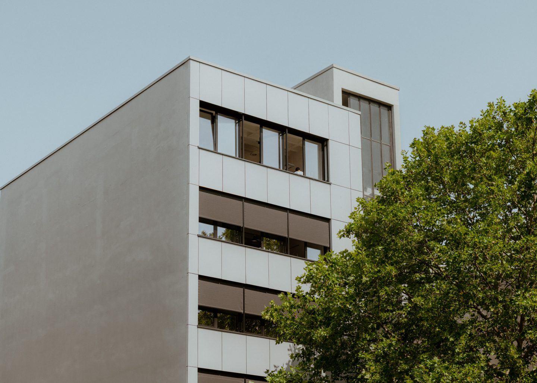 IGNANT-Design-Konstantin-Grcic-Franz-Grunewald-021