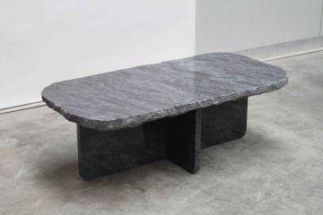 IGNANT-Design-Lex-Pott-013