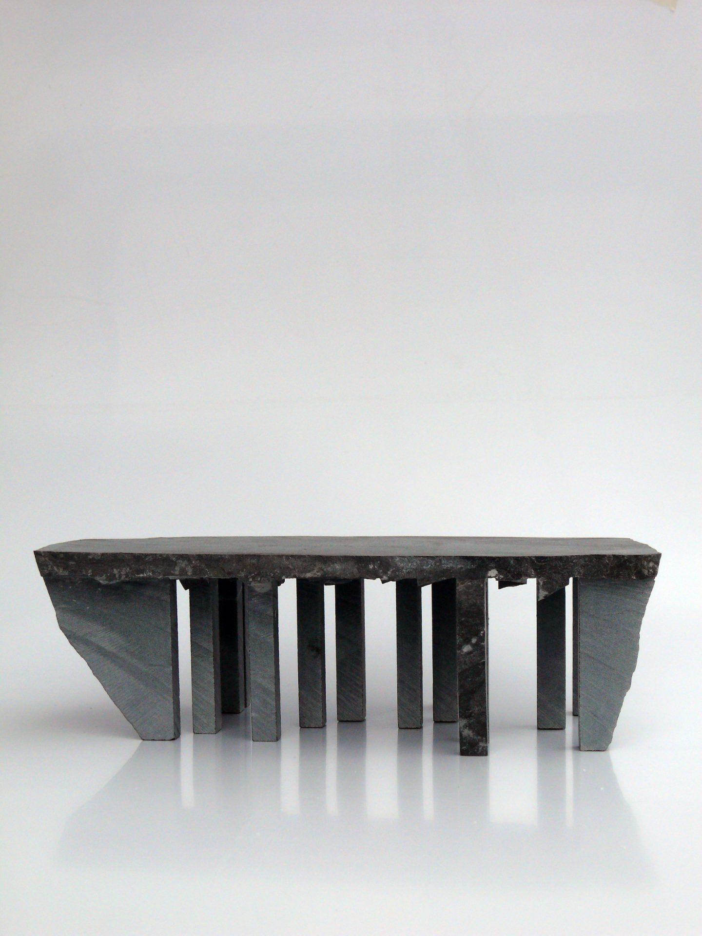 IGNANT-Design-Lex-Pott-015