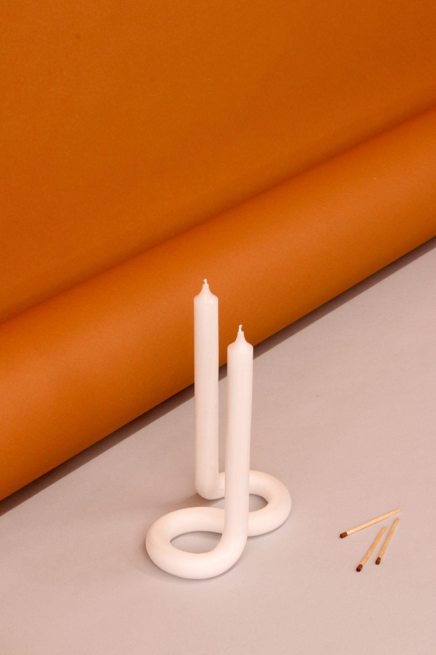 IGNANT-Design-Lex-Pott-02
