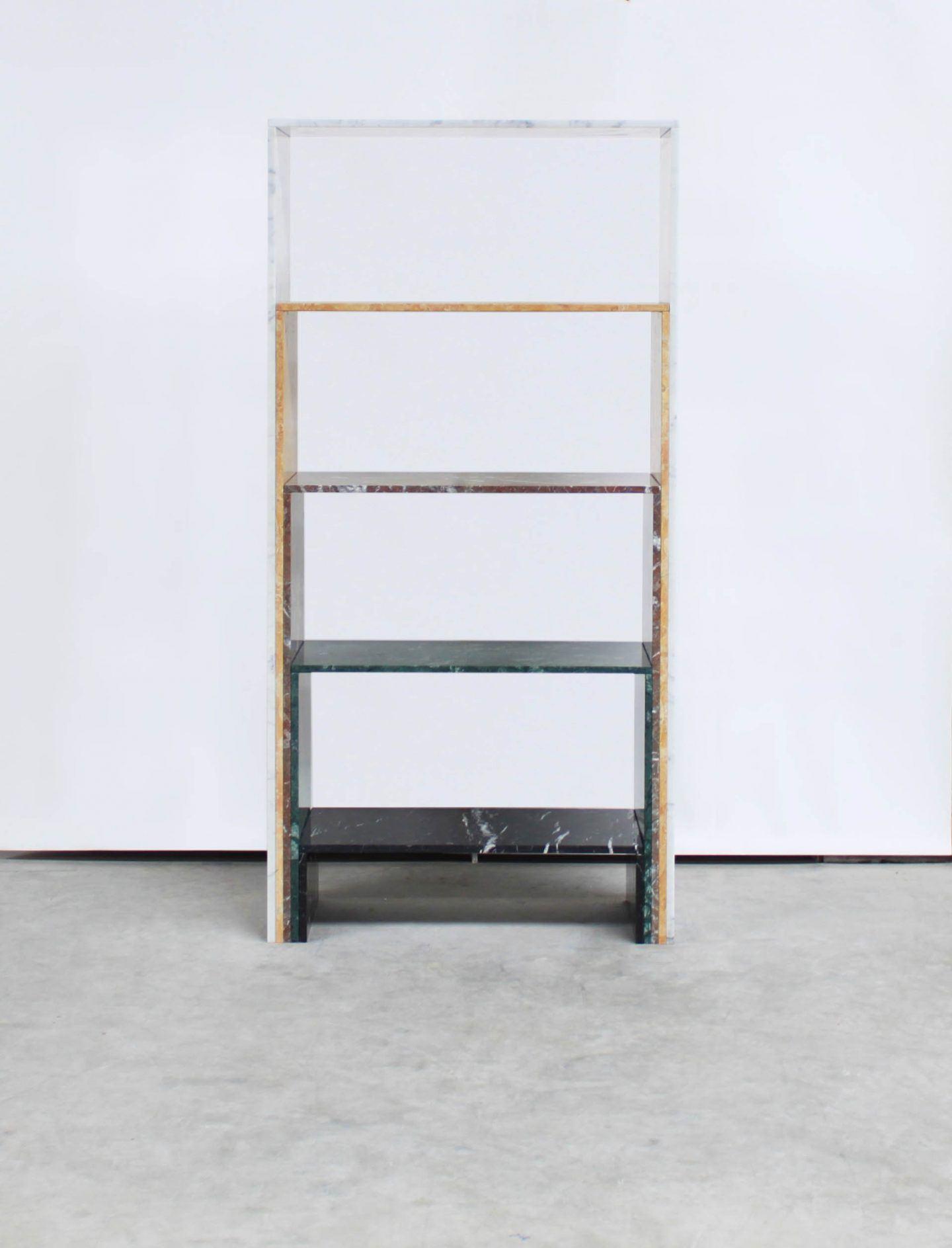 IGNANT-Design-Lex-Pott-08