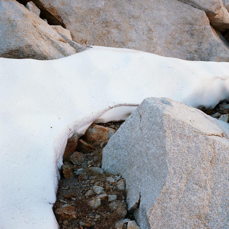 IGNANT-Photography-Dan-Lincoln-Harris-01