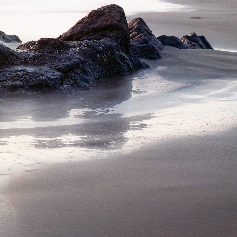 IGNANT-Photography-Dan-Lincoln-Harris-011