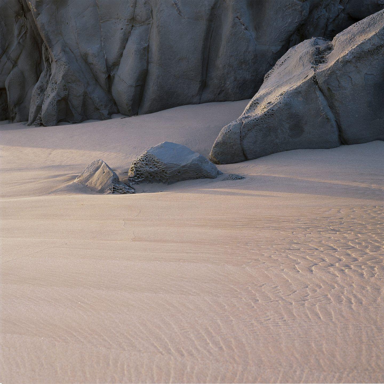 IGNANT-Photography-Dan-Lincoln-Harris-012