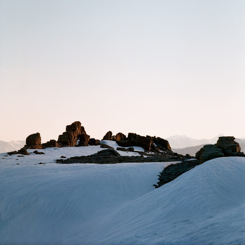 IGNANT-Photography-Dan-Lincoln-Harris-023