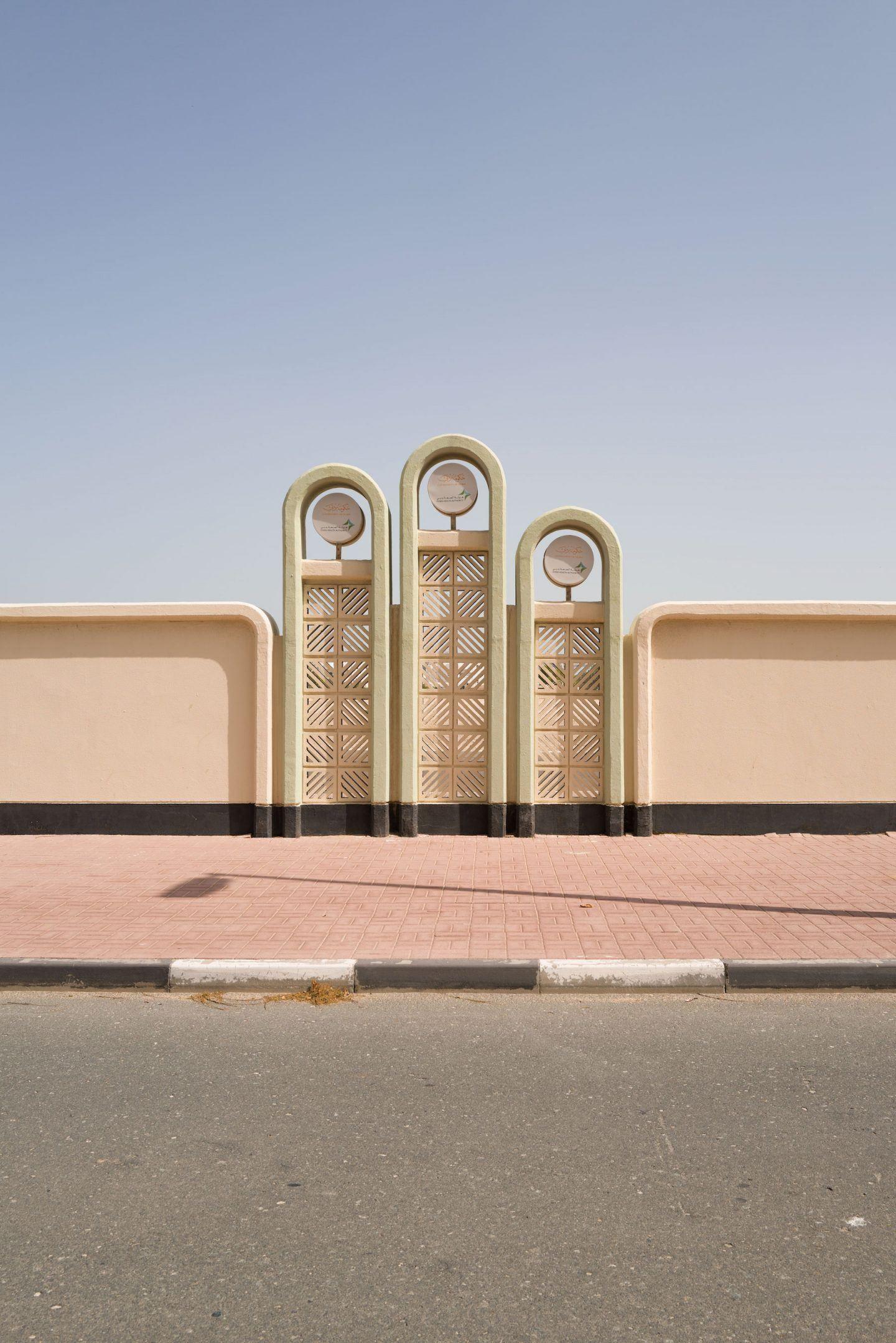 IGNANT-Photography-Gonzalo-Palavecino-Old-Dubai-010