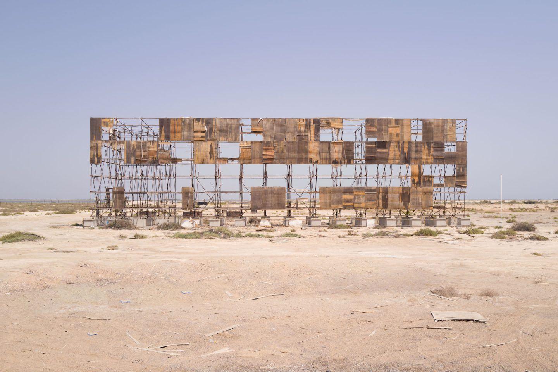 IGNANT-Photography-Gonzalo-Palavecino-Old-Dubai-018