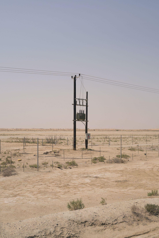 IGNANT-Photography-Gonzalo-Palavecino-Old-Dubai-019