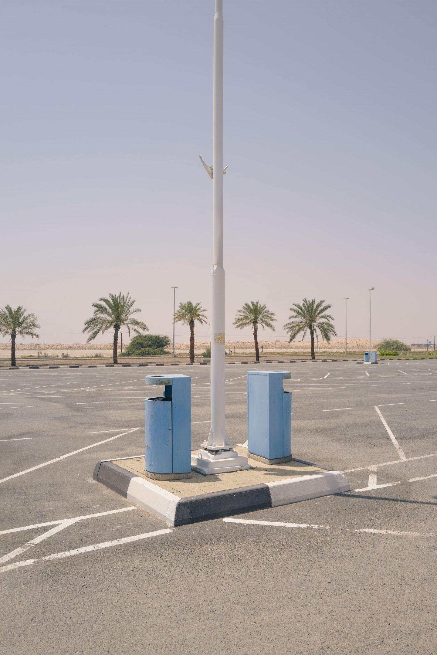 IGNANT-Photography-Gonzalo-Palavecino-Old-Dubai-020