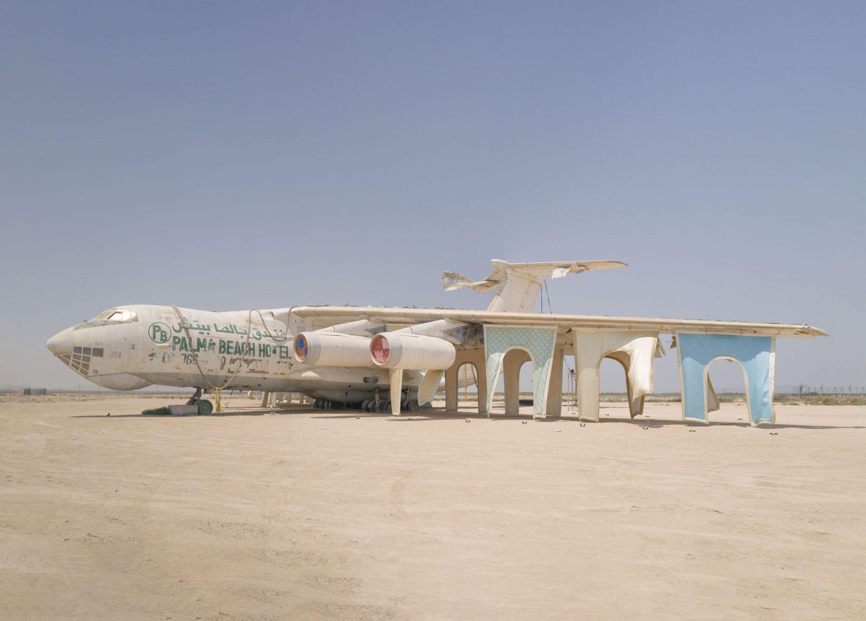 IGNANT-Photography-Gonzalo-Palavecino-Old-Dubai-021