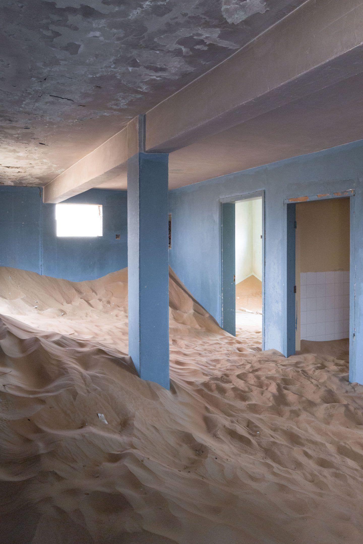 IGNANT-Photography-Gonzalo-Palavecino-Old-Dubai-03